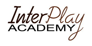 InterPlay Academy